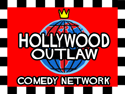 Hollywood Outlaw Comedy