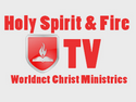 Holy Spirit and Fire TV
