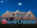 HomeChannel
