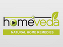HomeVeda