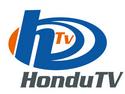HonduTV