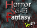 Horror-SciFi-Fantasy