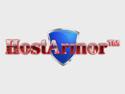 HostArmor