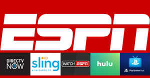 How and where to watch ESPN on your Roku