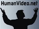 HumanVideo.net
