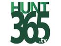 Hunt365.TV