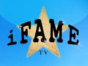 iFameTV