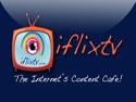 iflixtv Pro