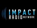 Impact Radio Network