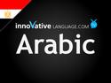 Innovative Arabic