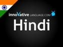 Innovative Hindi