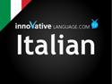 Innovative Italian
