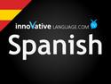 Innovative Language - Spanish