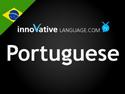 Innovative Portuguese