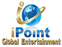 iPoint Global Entertainment