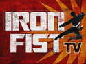 IronFist TV