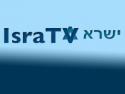 IsraTV
