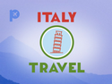 Italy Travel by TripSmart.tv