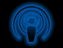 iTunes Podcasts