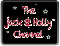 The Jack and Holly Channel