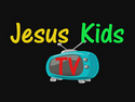 Jesus Kids TV