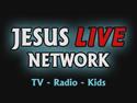 Jesus Live Network