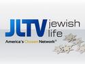 Jewish Life Television