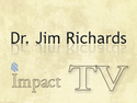 Jim Richards TV - Impact TV