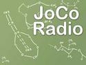 JoCo Radio
