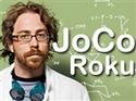 JoCoRoku