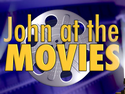 JohnAtTheMovies