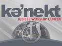 Jubilee Worship Center Hobart