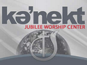 Jubilee Worship Center Hobart