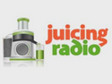 Juicing Radio