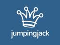 JumpingJack