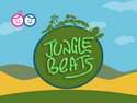 Jungle Beats