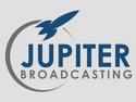 Jupiter Broadcasting on Roku