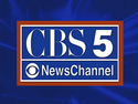 KGWN Newschannel 5 News