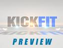 KickFit Preview