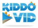 Kiddovid