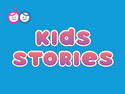 Kids Stories by HappyKids.tv