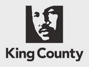 King County TV