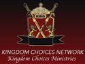 Kingdom Choices Network