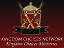 Kingdom Choices Network