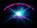 Kingdom Connection TV Network