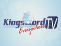 KingsWord TV