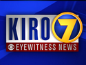 KIRO 7 Eyewitness News