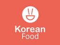 Korean Food by iFood.tv