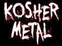 Kosher Metal