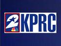 KPRC News